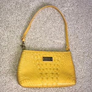 Small Brahmin purse